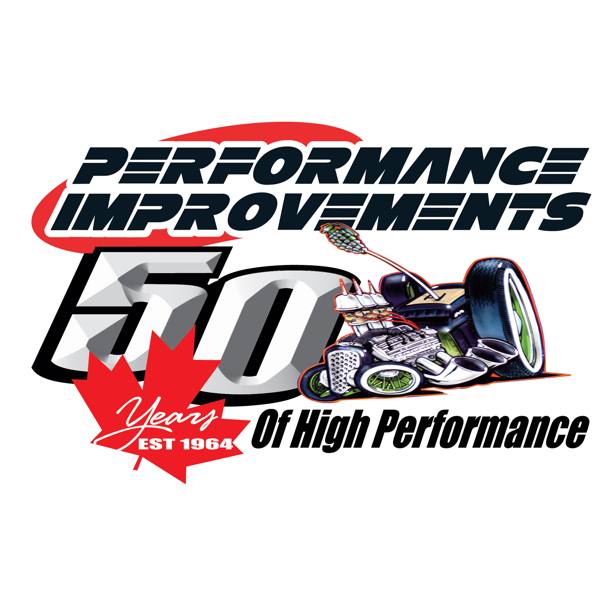 Performance-Improvements50.jpg