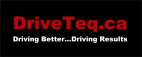 DriveTeq logo_web - lowkb.png