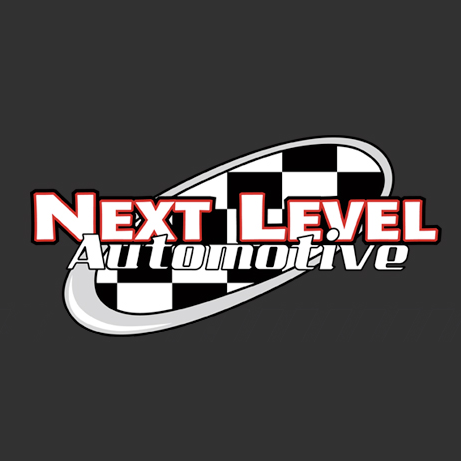 nextlevelautomotive.png