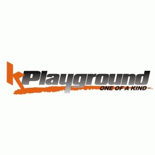 kplayground.png