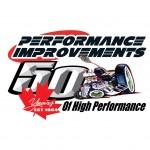 Performance-Improvements50.jpg