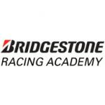 bridgestone.png