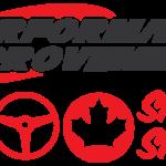 PI-Canada-Logo.png