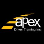 apex_logo_trans.png