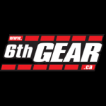 6th-gear.png