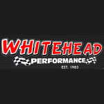 whitehead.png