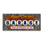 Paul Speirs' Garage-small.jpg