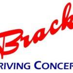 Brack shirt logo.jpg