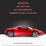 DriveTeq Exotic Cars (2).jpg