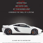 DriveTeq Exotic Cars (5).jpg