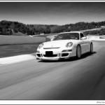 Porsche T3 Mosport In Motion.jpg
