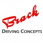 Brack logo.jpg