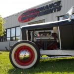 87Advance Road, Etobicoke, Ontario