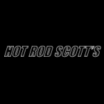 hotrodscotts.png